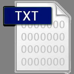 txt_image